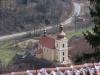 Kostel sv. Petra a Pavla ve Svojanově